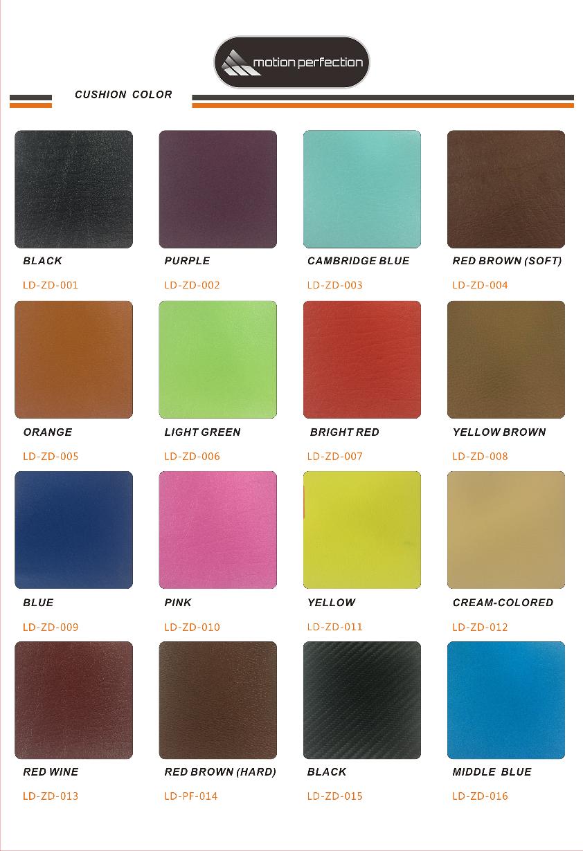12 colours no ch writting