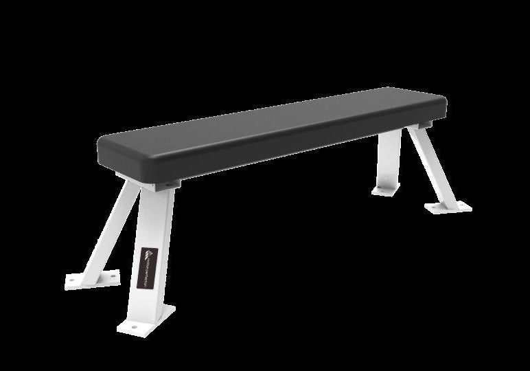 MP-CER 3036 FLAT BENCH