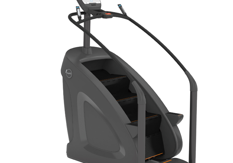 AI3 STAIRTRAINER