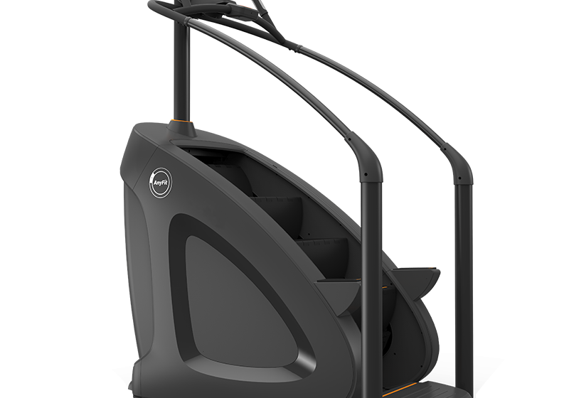 Ai5 STAIRTRAINER