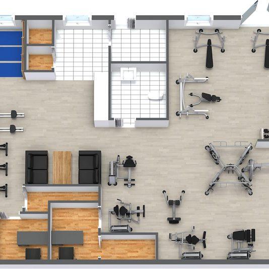 (Image 4) Draft Plan