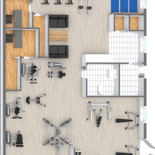 (Image 4) Draft Plan 534x1000 vertical shape