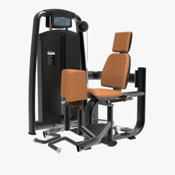 MP-BK7003 ABDUCTORADDUCTOR