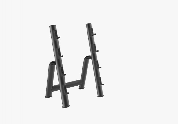 MP-BK7009 BARBELL RACK