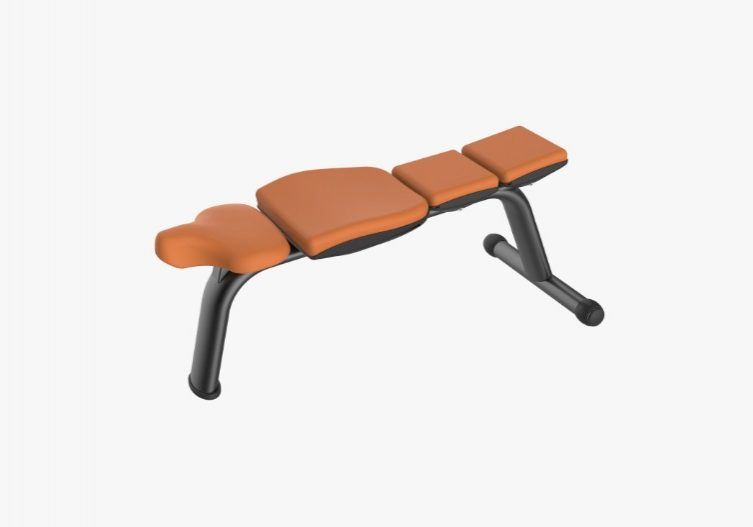 MP-BK7016 FLAT BENCH