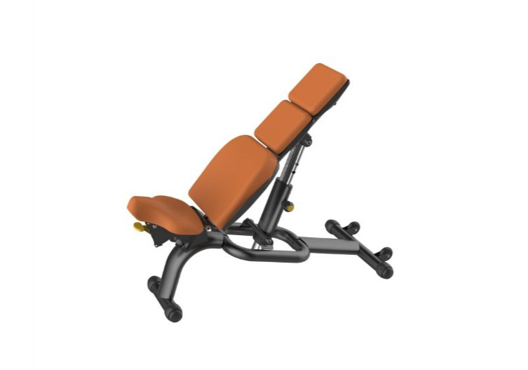 MP-BK7020 ADJUSTABLE BENCH