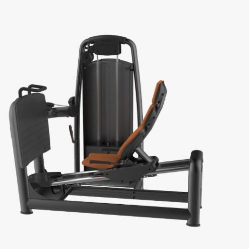 MP-BK7051 LEG PRESS