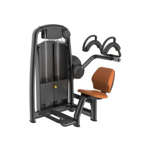 MP-BK7057 ABDOMINAL CRUNCH
