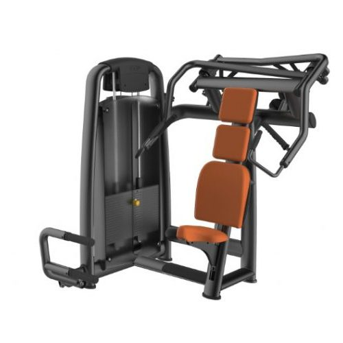 MP-BK7065 INCLINE PRESS
