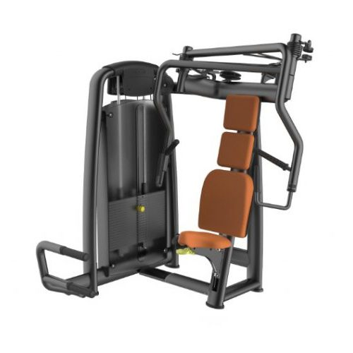 MP-BK7070 CHEST PRESS