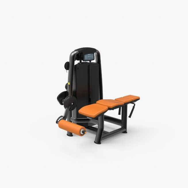 MP-BK7096 PRONE LEG CURL