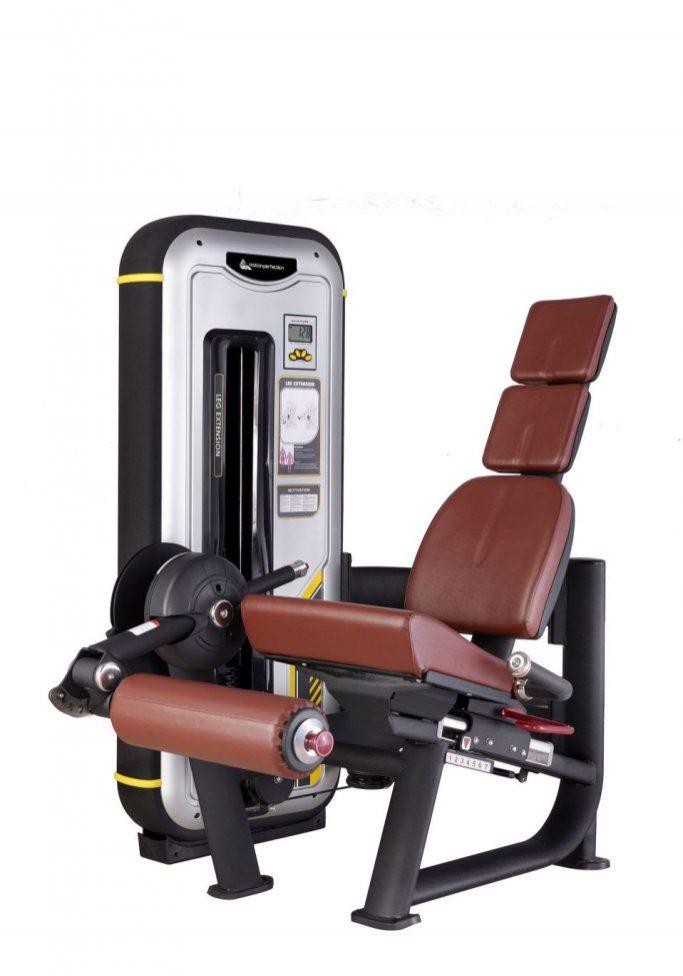 MP-BN014 – LEG EXTENSION