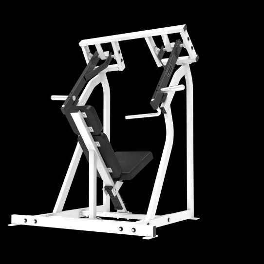 MP-CER3006 - LATERAL SHOULDER PRESS
