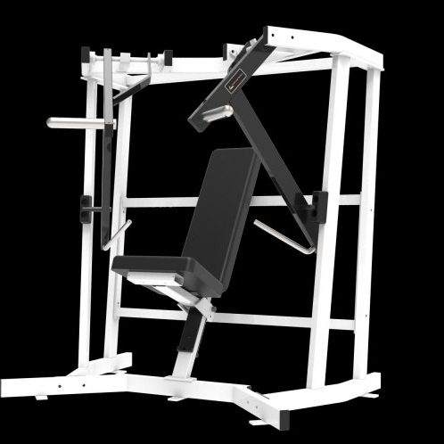 MP-CER3013 - LATERAL DECLINE PRESS