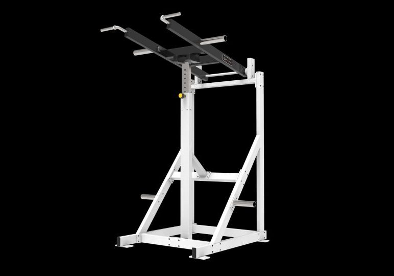 MP-CER3115 - STANDING SHOULDER TRAINER