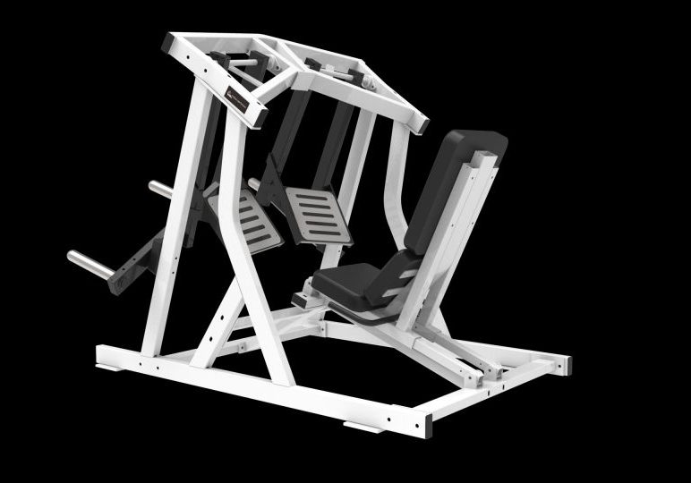 MP-CER3118 - LATERAL LEG PRESS