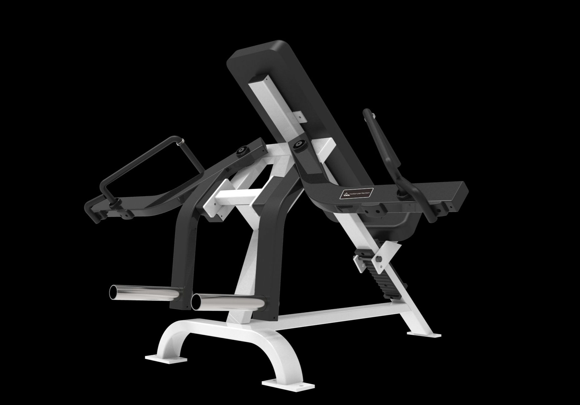 MP-CER3125 - INCLINE PEC FLY.