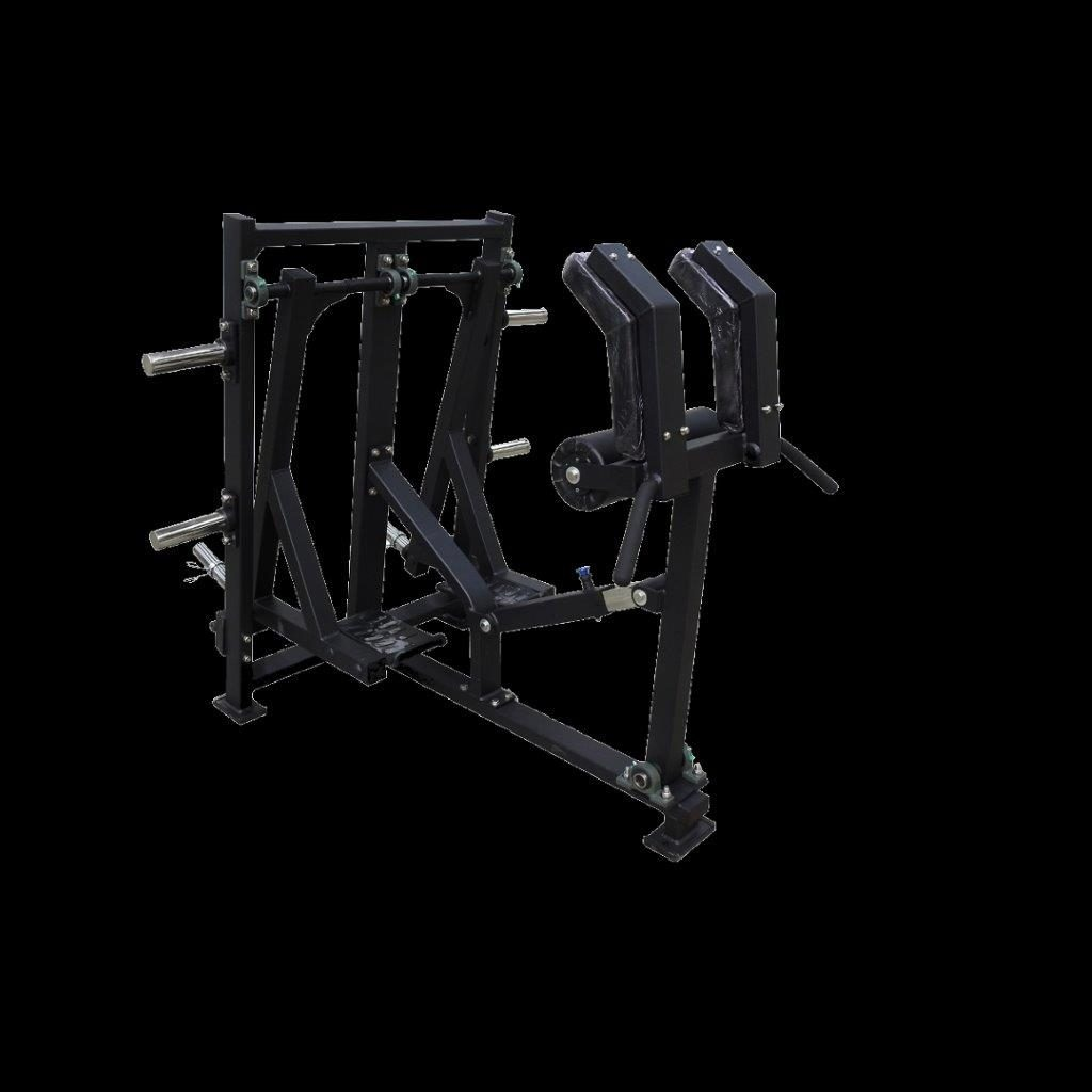 MP- CER3128 - GLUTE PRESS / STRIDER