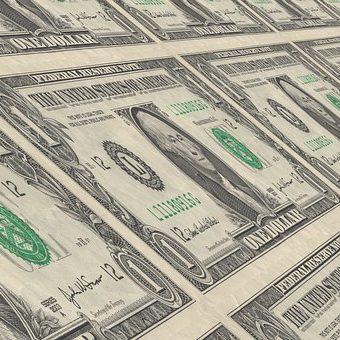 dollar-1443244__340